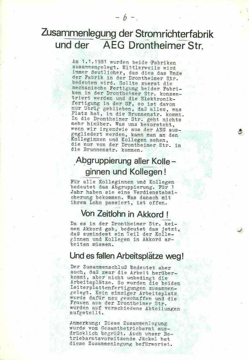AEG_Brunnen252