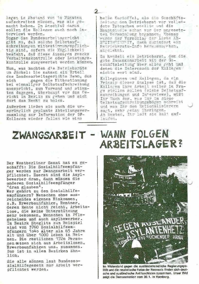 AEG_Brunnen254