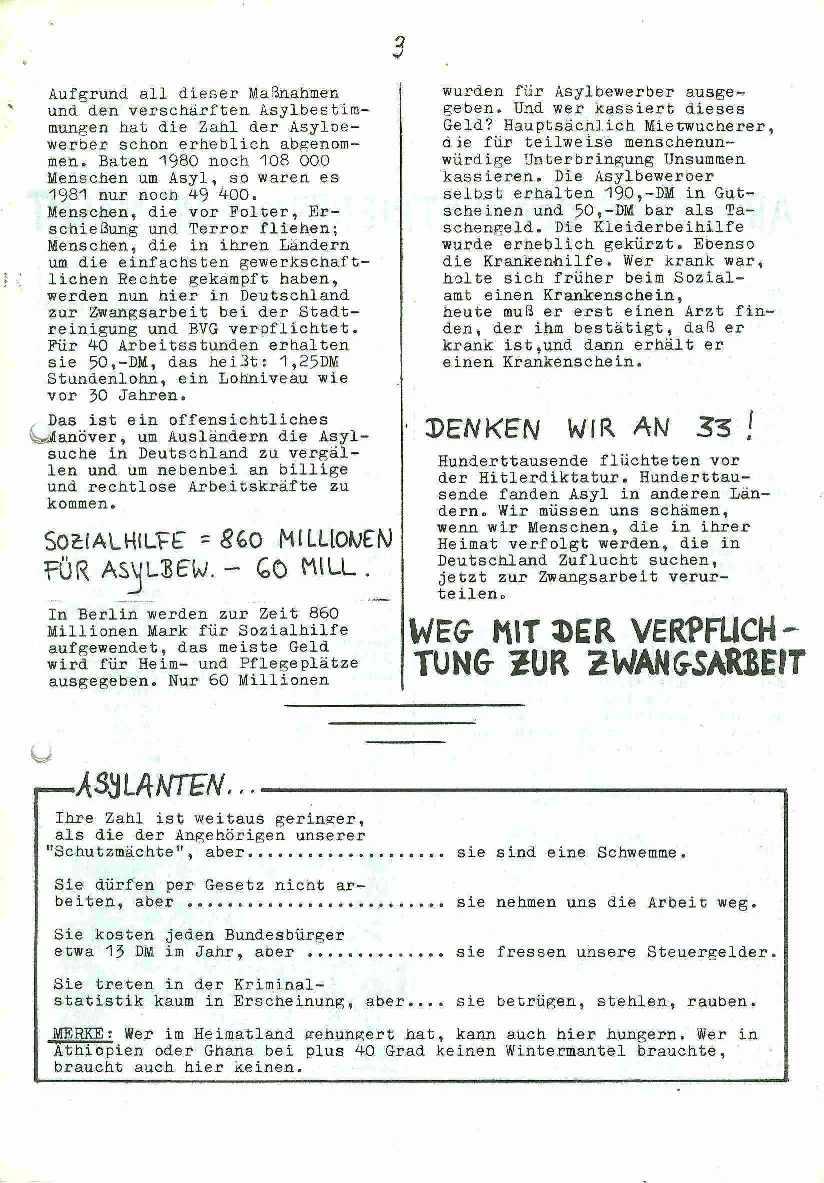AEG_Brunnen255