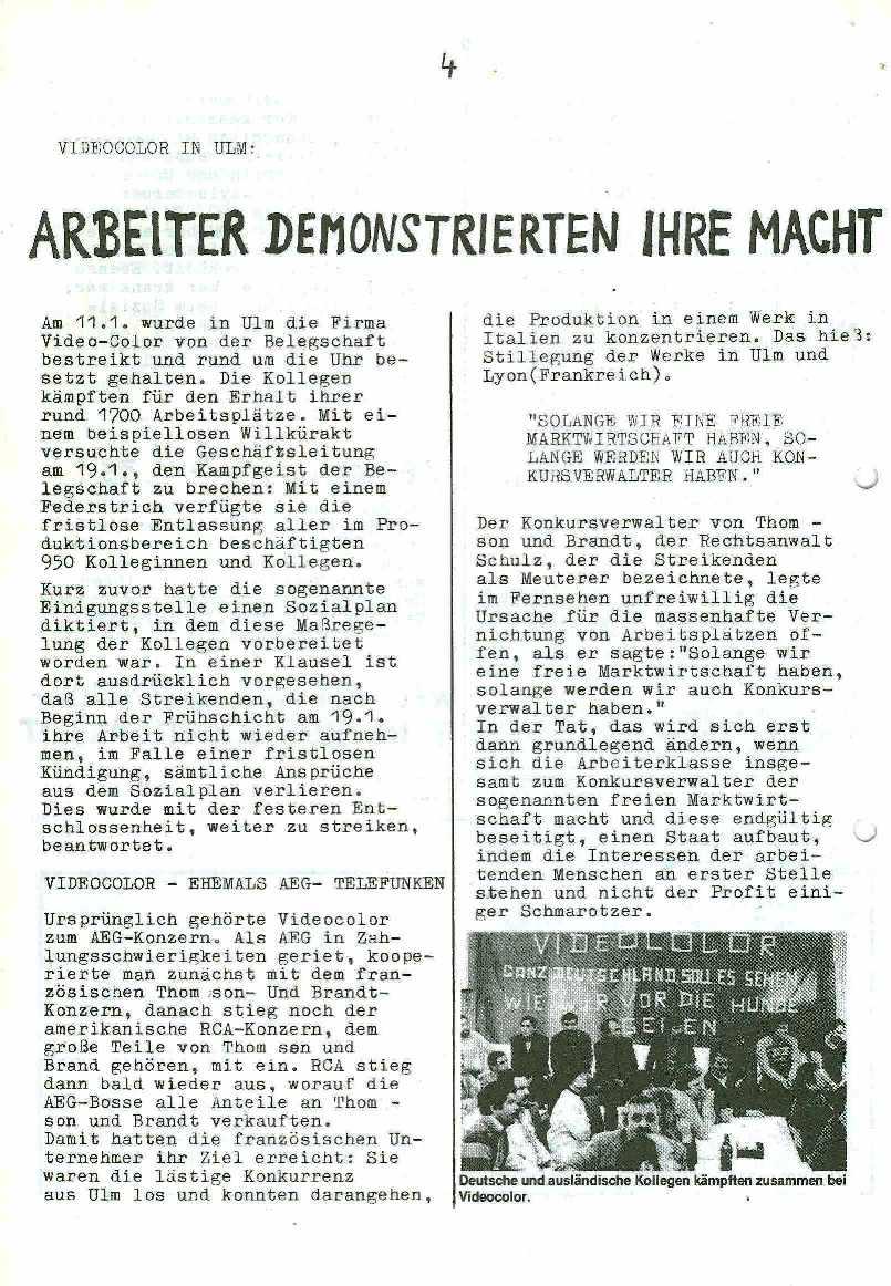 AEG_Brunnen256