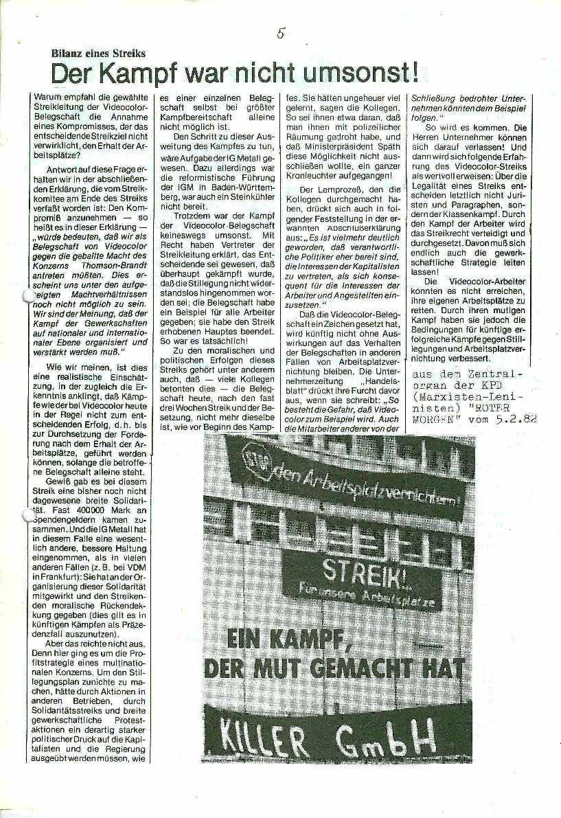 AEG_Brunnen257