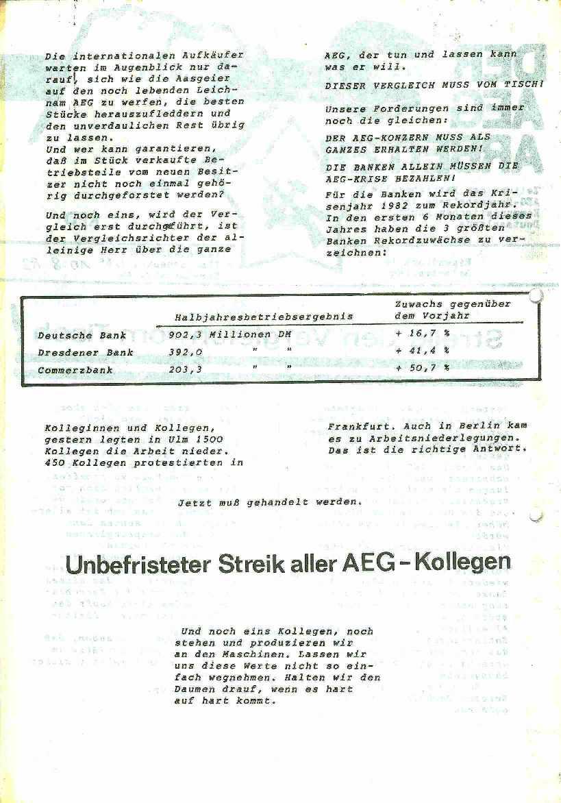 AEG_Brunnen260