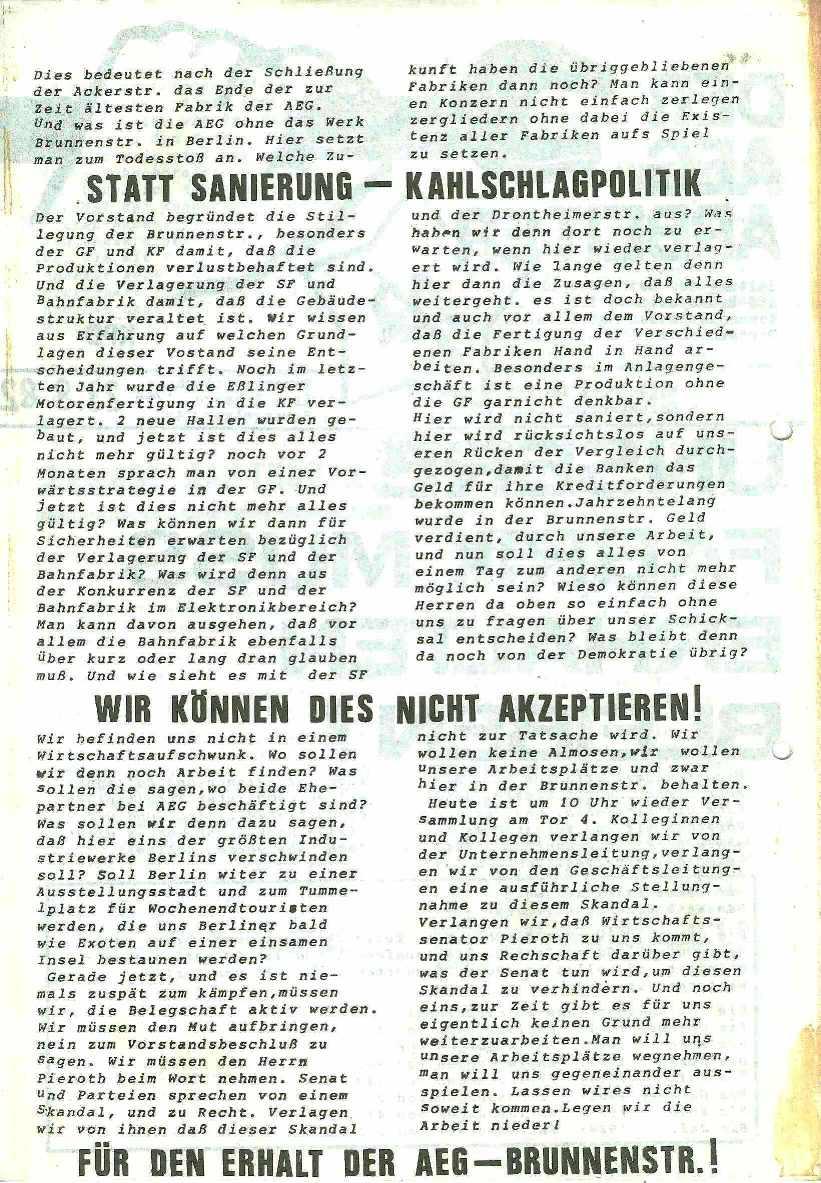 AEG_Brunnen264