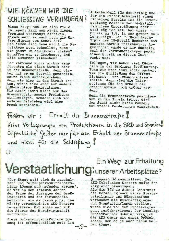 AEG_Brunnen268