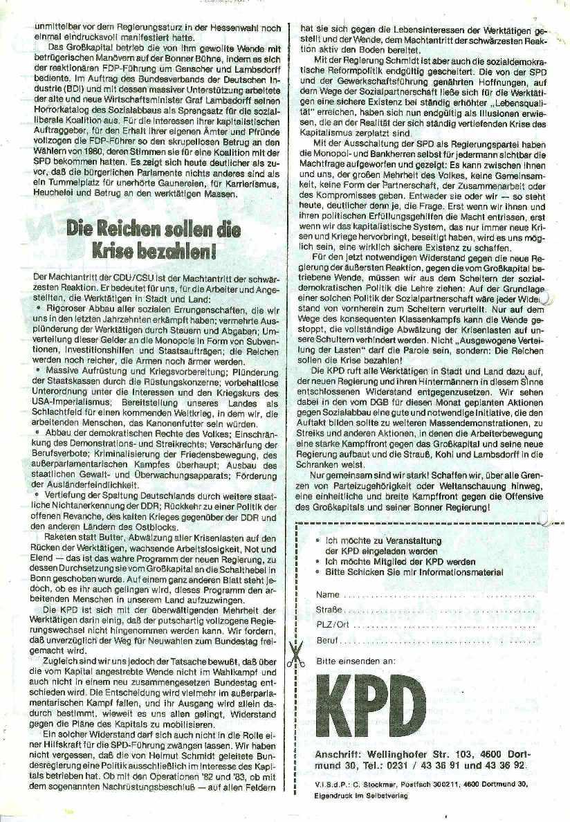 AEG_Brunnen271