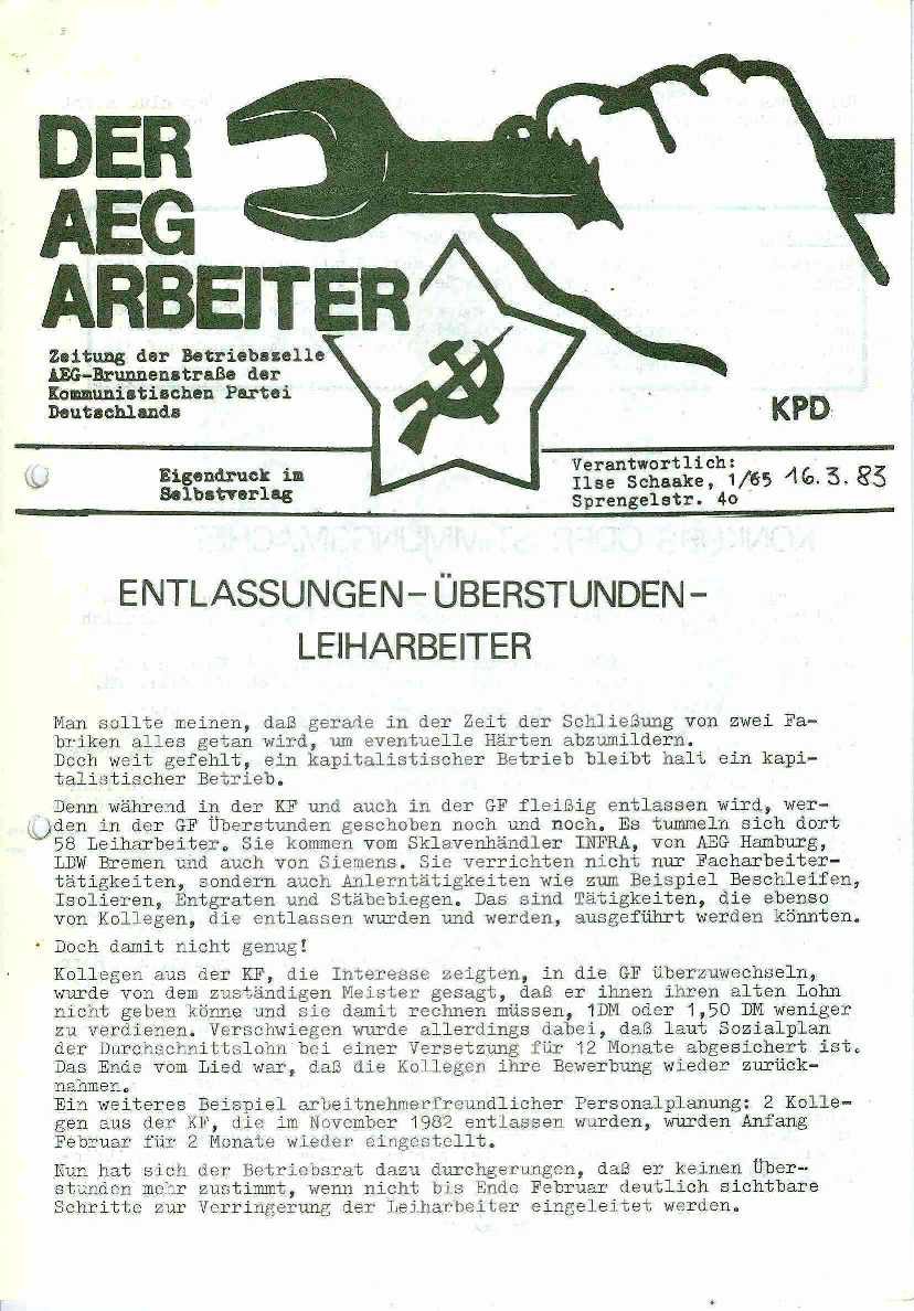 AEG_Brunnen272