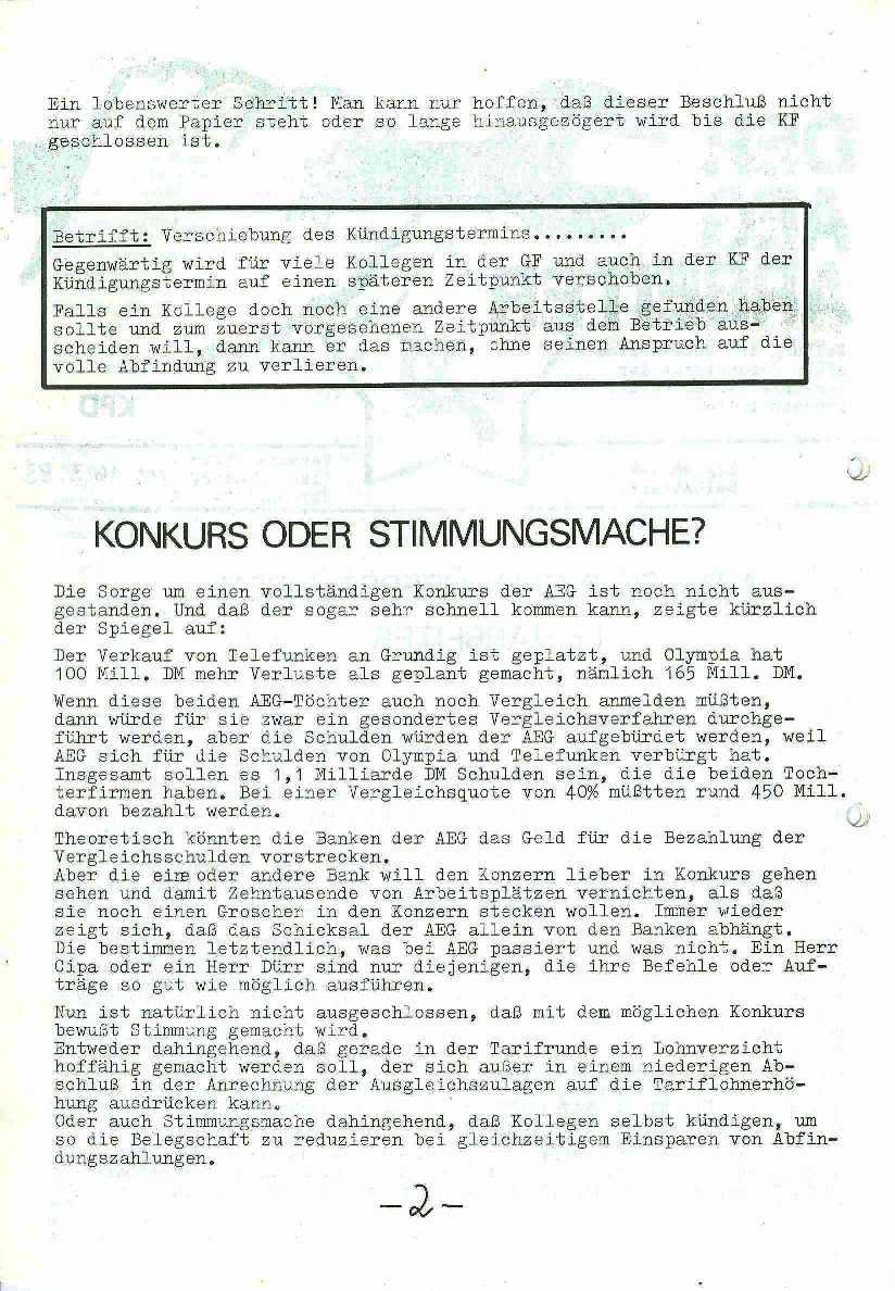AEG_Brunnen273