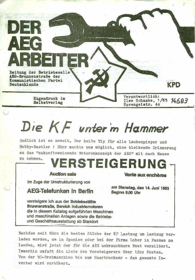 AEG_Brunnen280