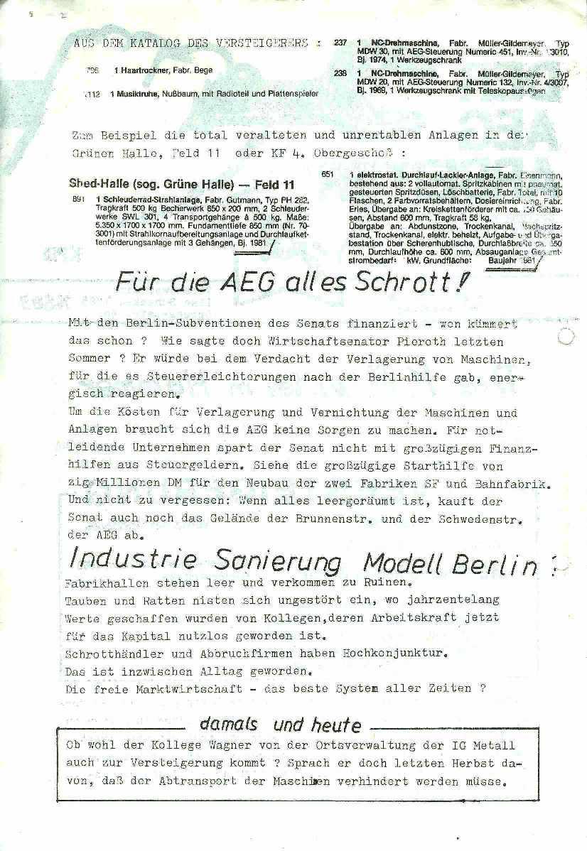 AEG_Brunnen281