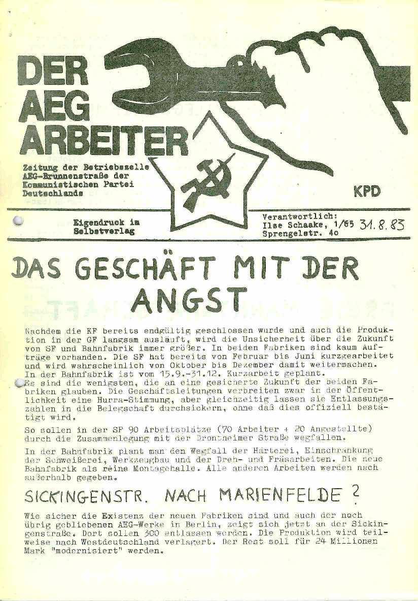 AEG_Brunnen282