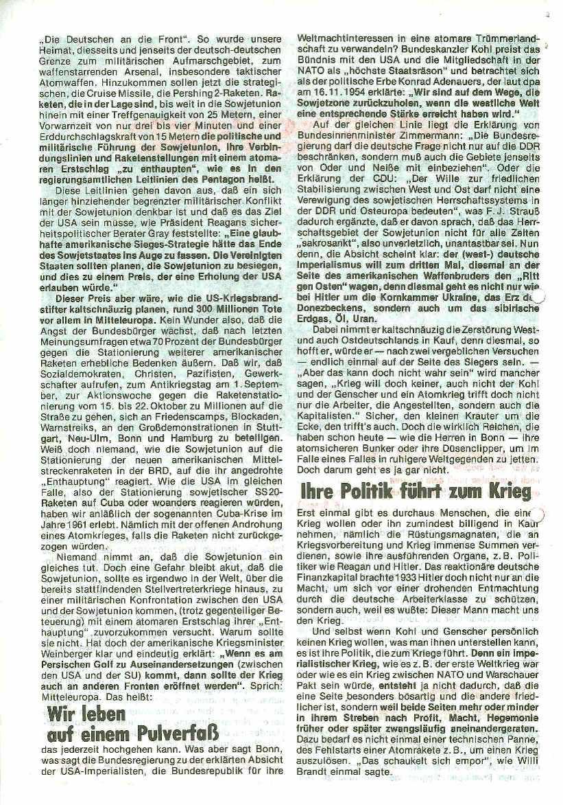 AEG_Brunnen287