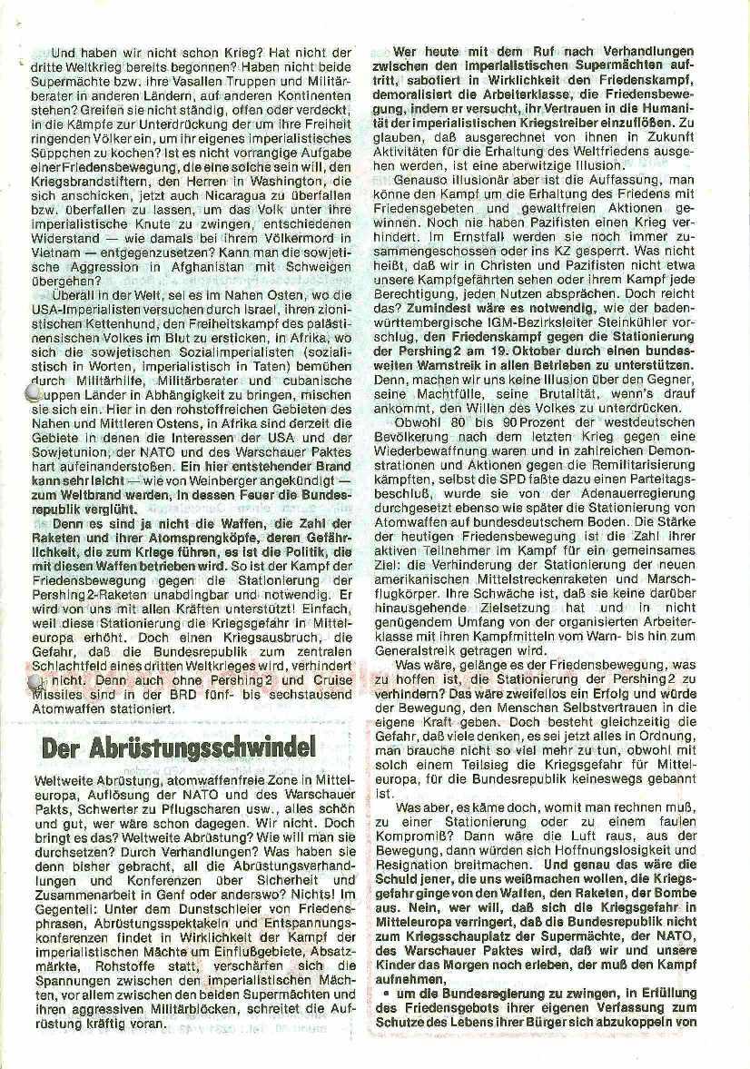AEG_Brunnen288