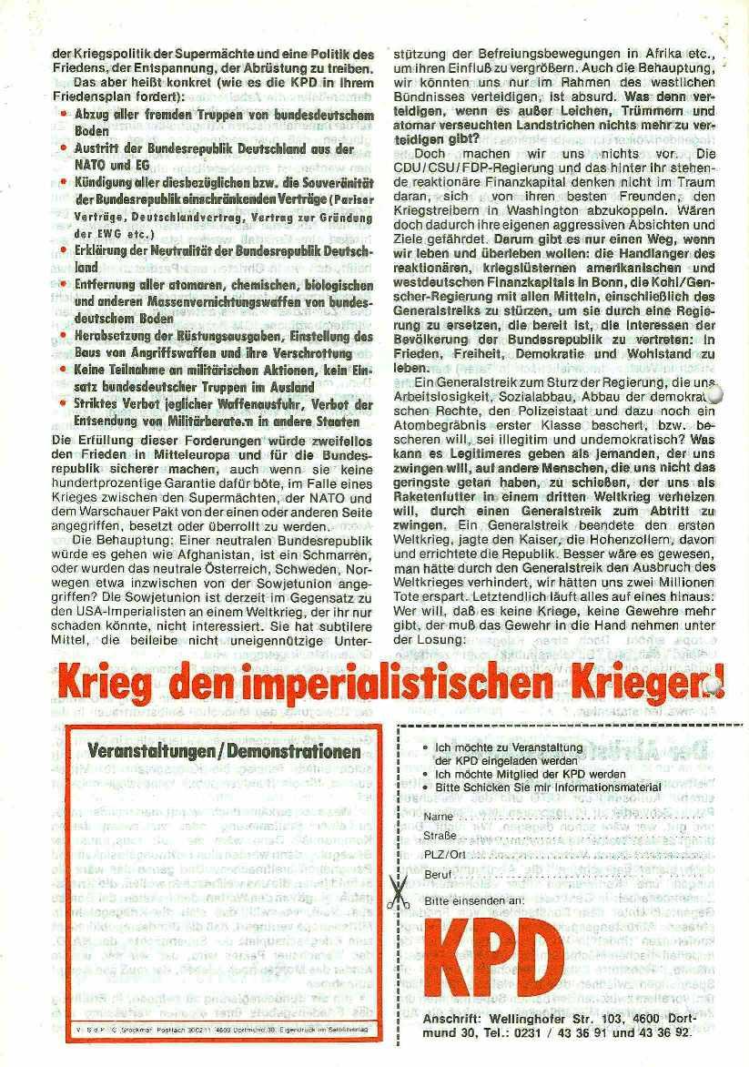AEG_Brunnen289