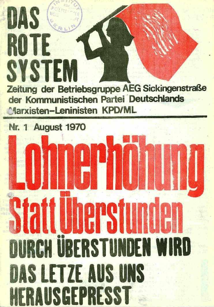 AEG_Sickingen001