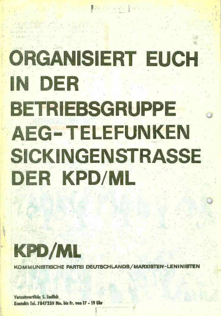AEG_Sickingen008