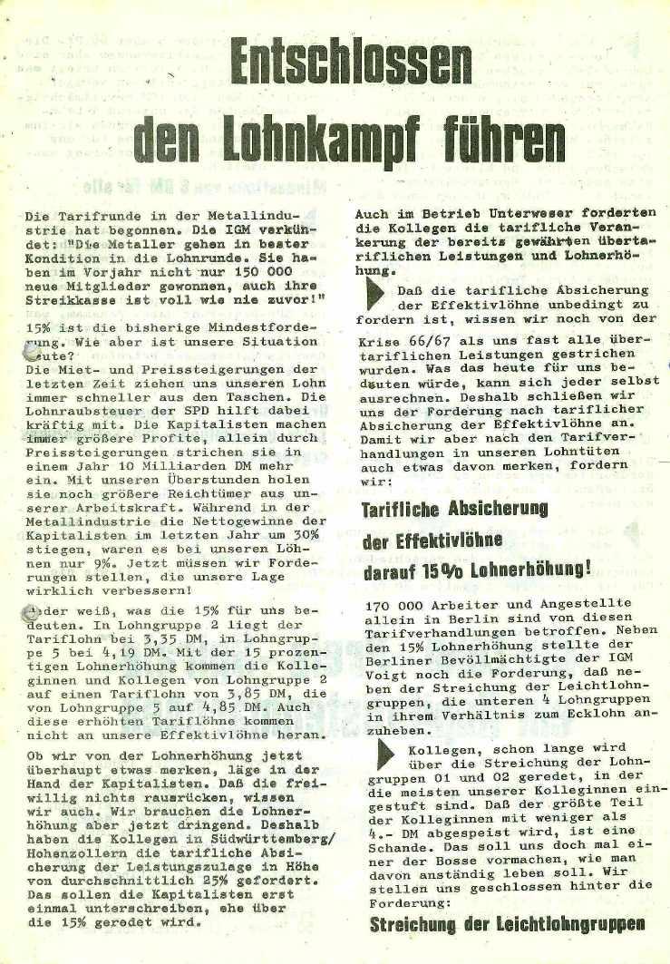 AEG_Sickingen013