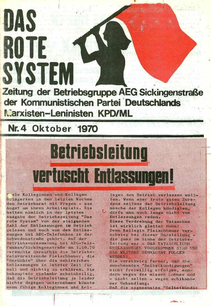 AEG_Sickingen027