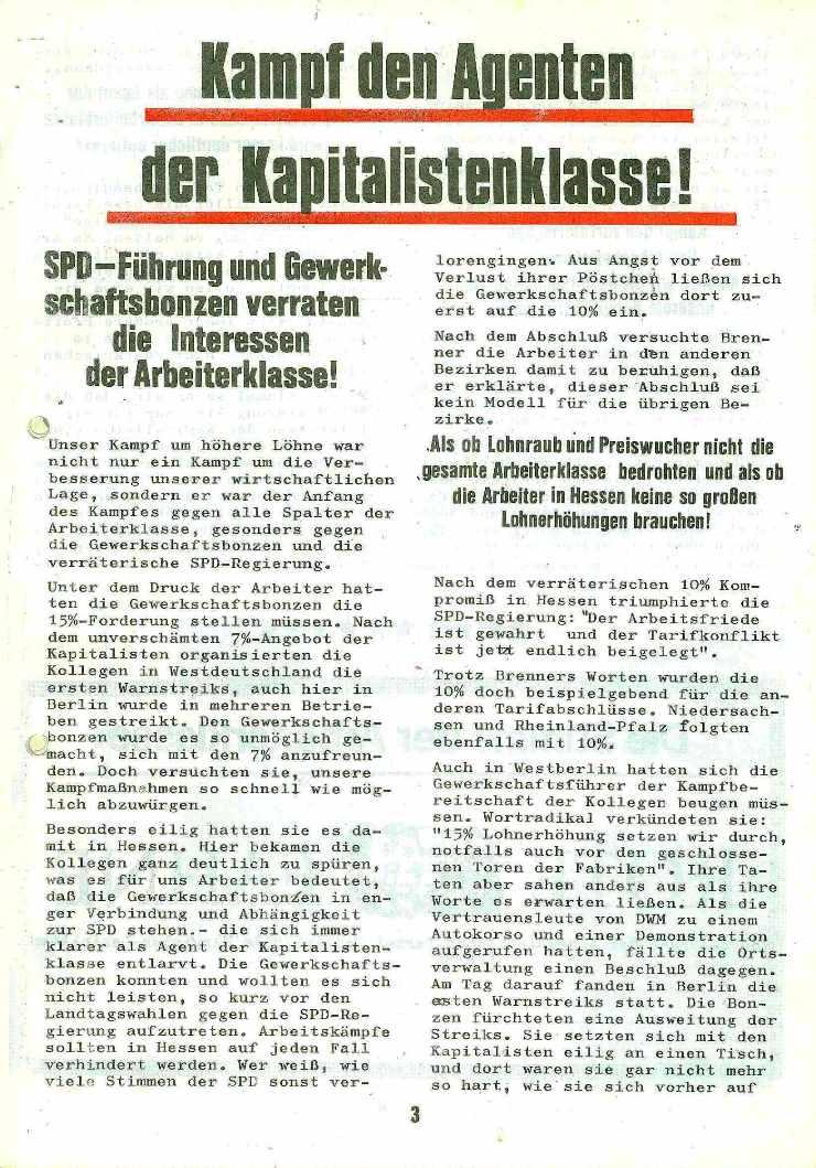 AEG_Sickingen029