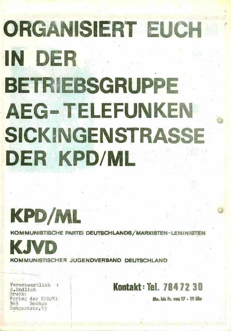 AEG_Sickingen033