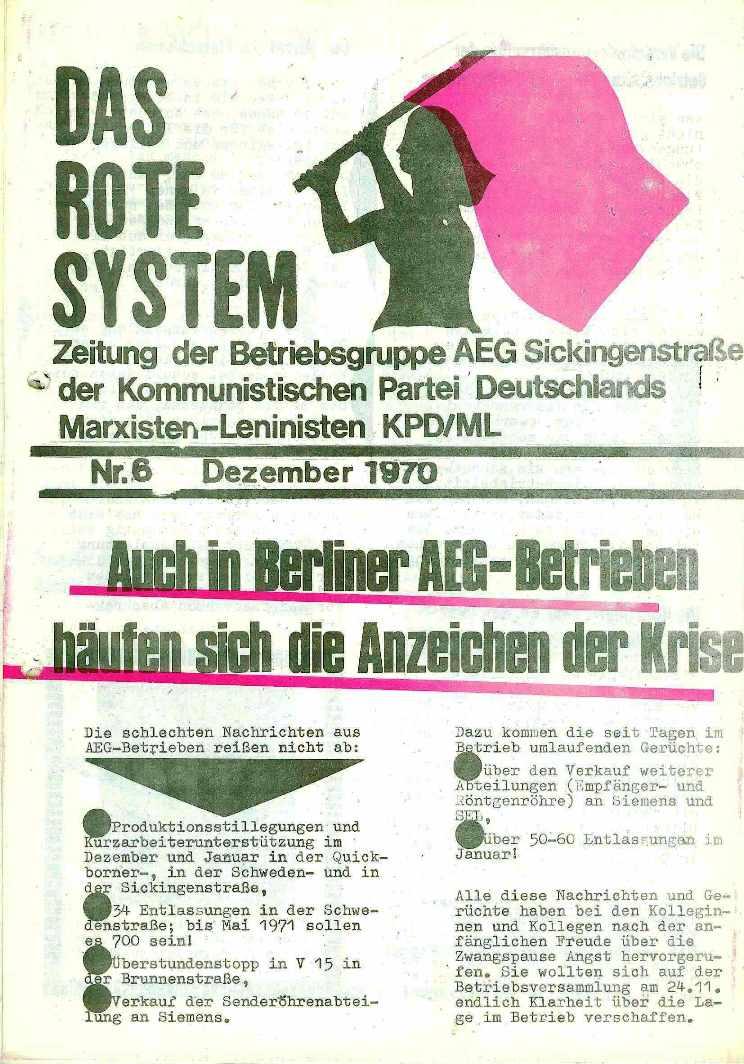 AEG_Sickingen036
