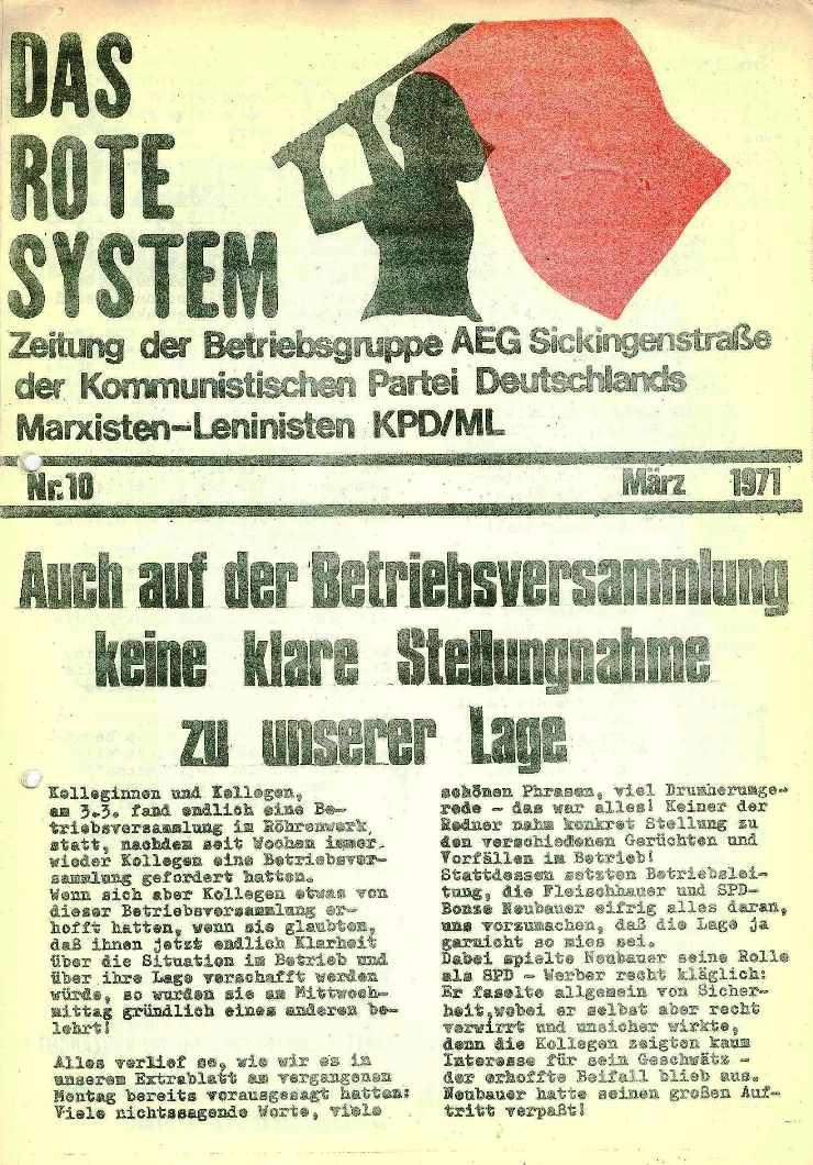 AEG_Sickingen044