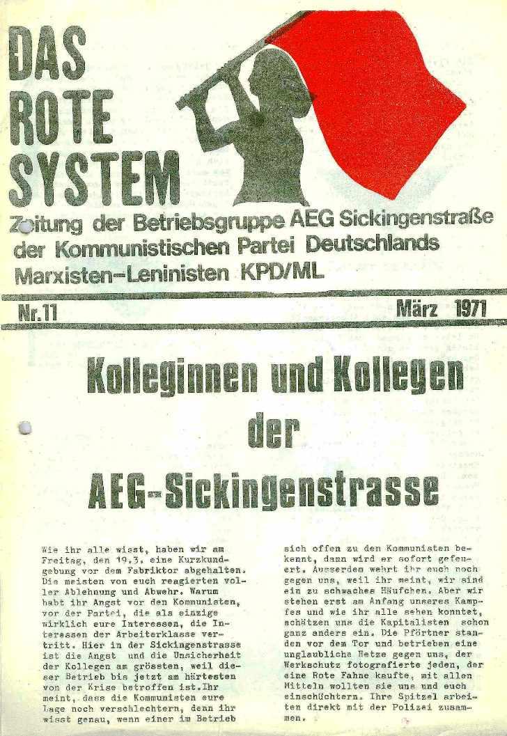 AEG_Sickingen054