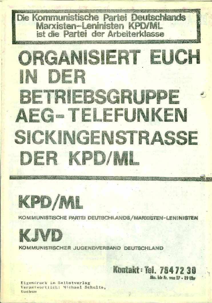 AEG_Sickingen061