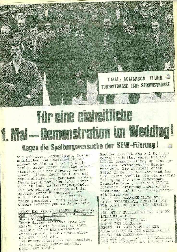AEG_Sickingen065