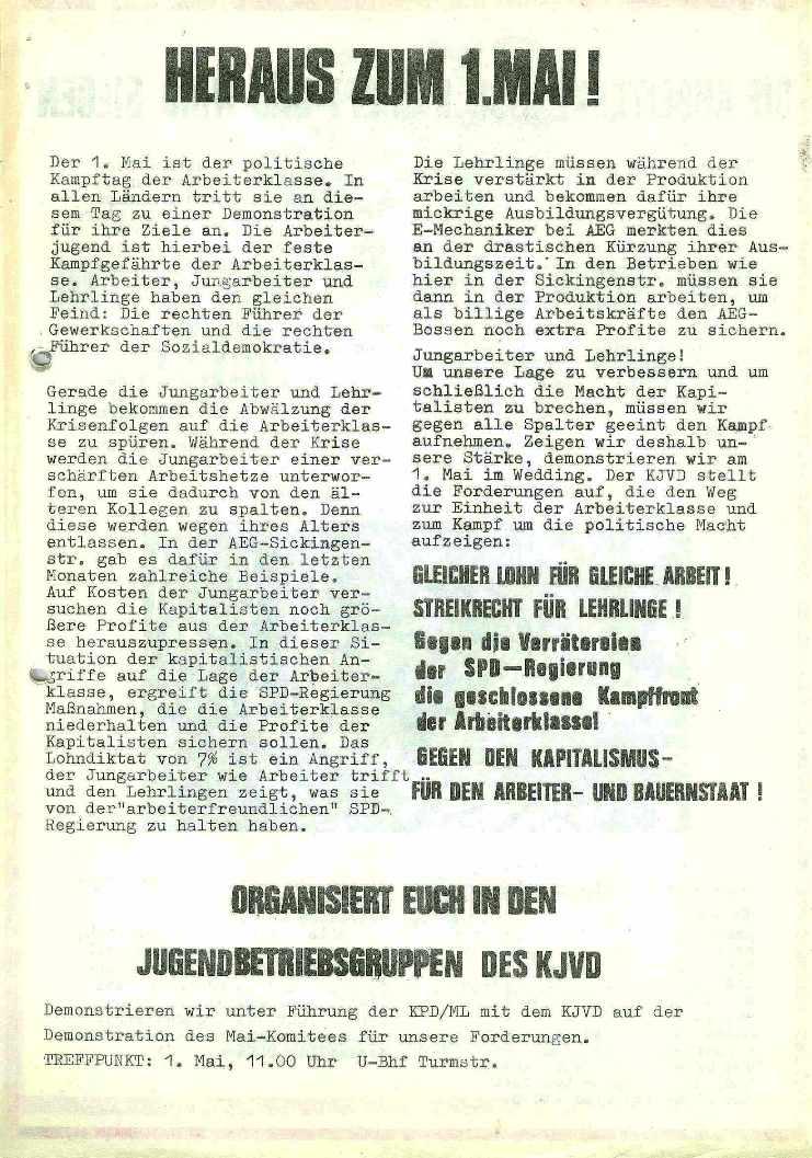 AEG_Sickingen070