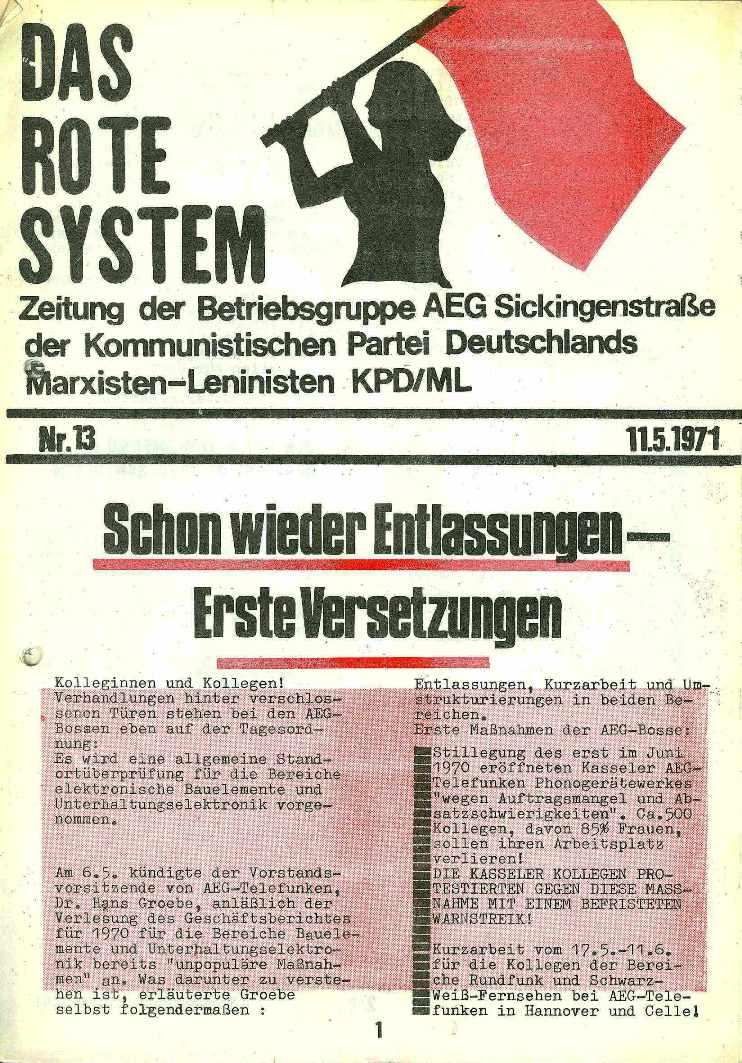 AEG_Sickingen074