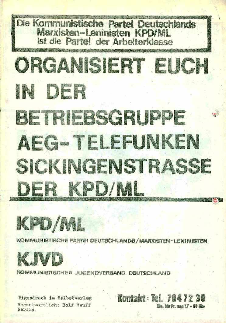 AEG_Sickingen083