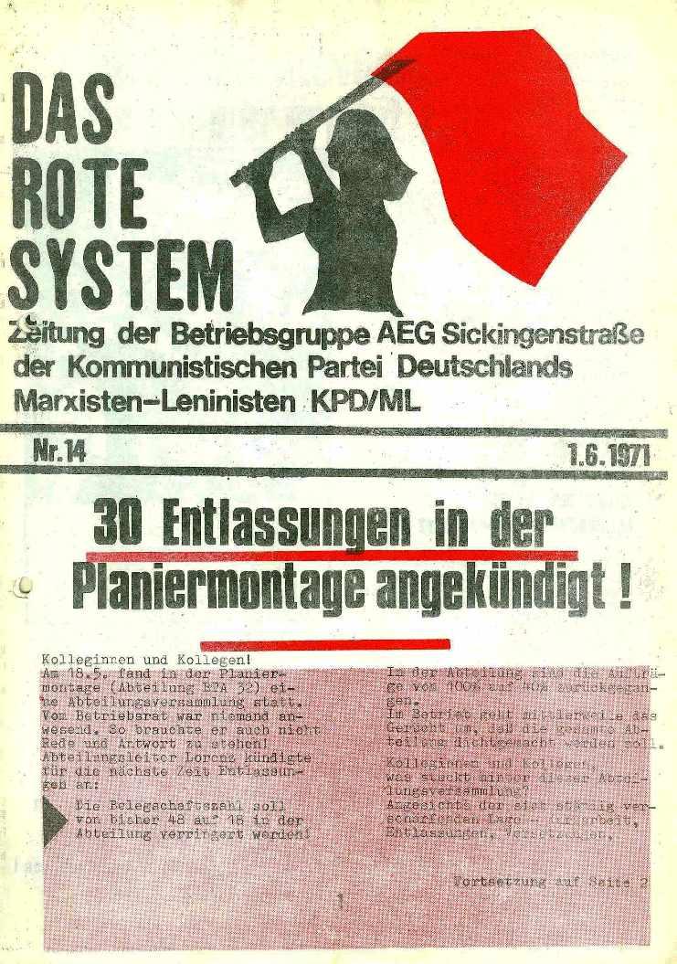 AEG_Sickingen084