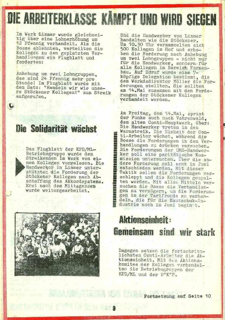 AEG_Sickingen092