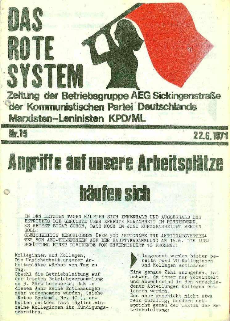 AEG_Sickingen096