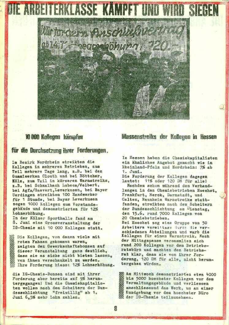 AEG_Sickingen103