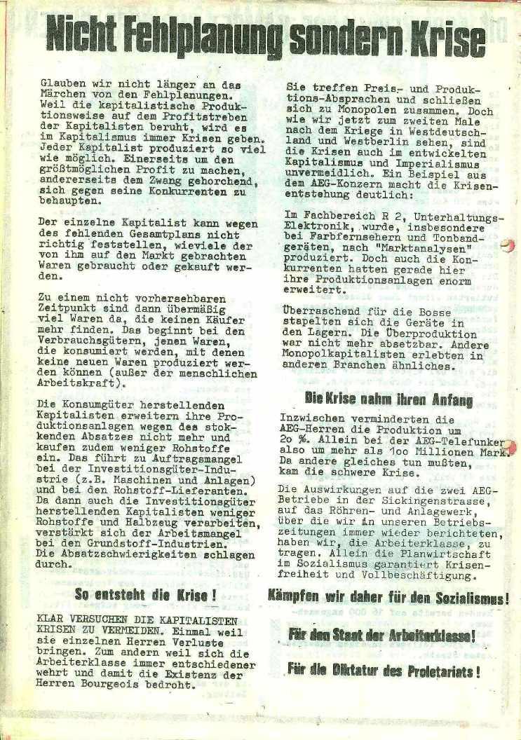 AEG_Sickingen105