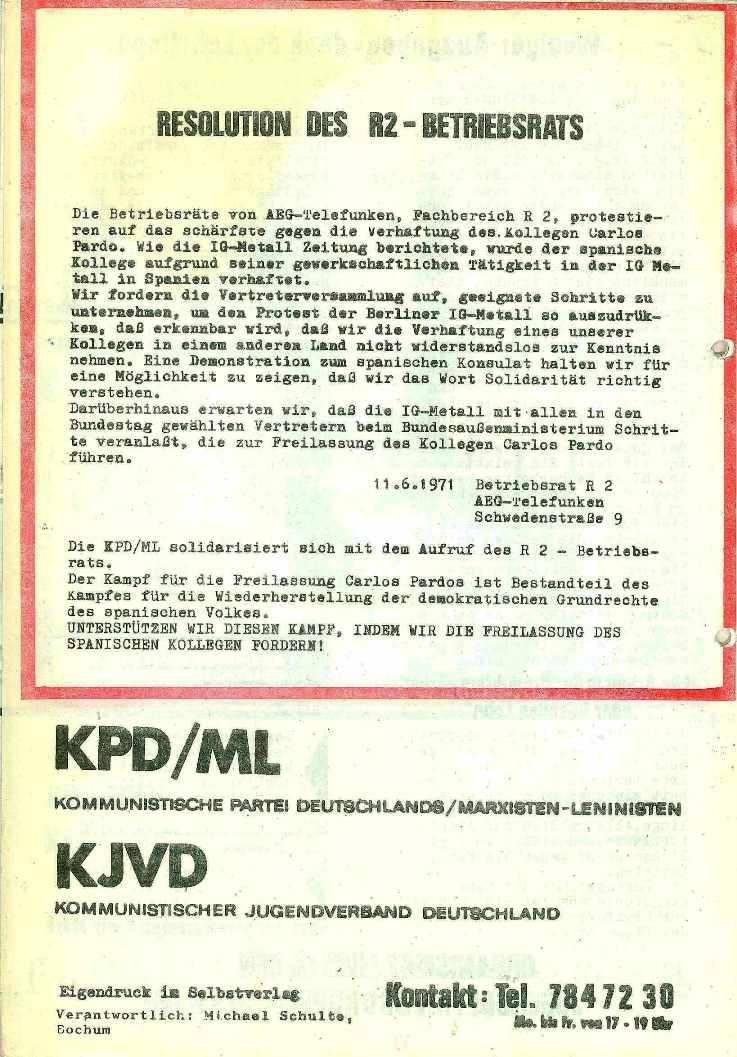 AEG_Sickingen109