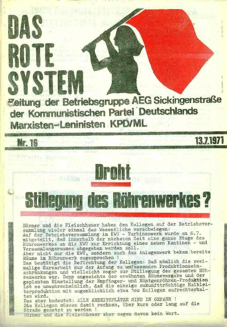 AEG_Sickingen110