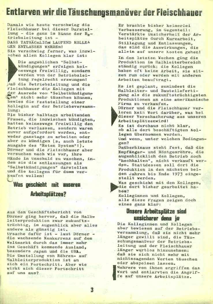 AEG_Sickingen112