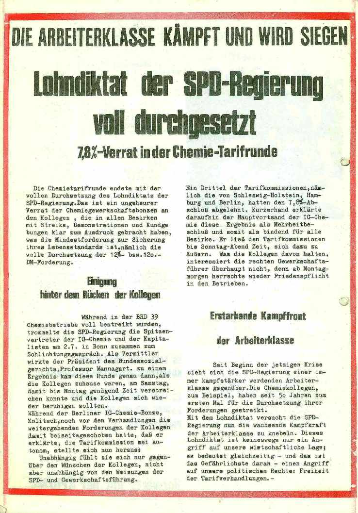 AEG_Sickingen117