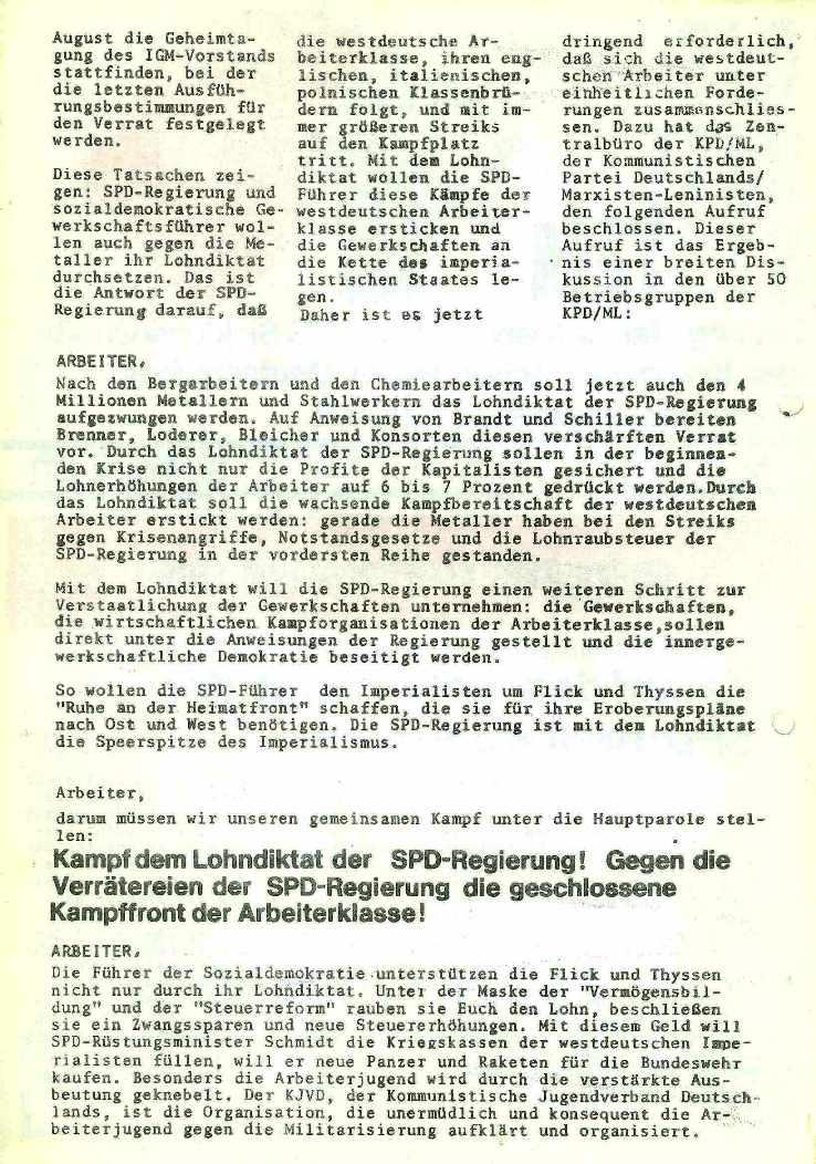 AEG_Sickingen149