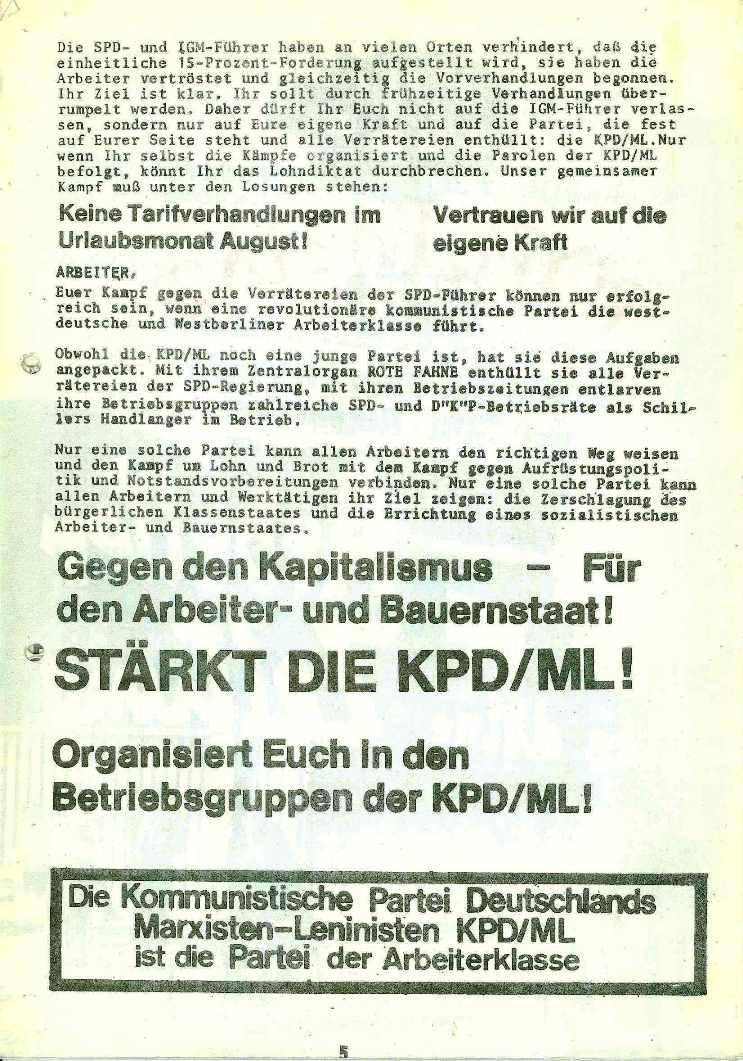 AEG_Sickingen152