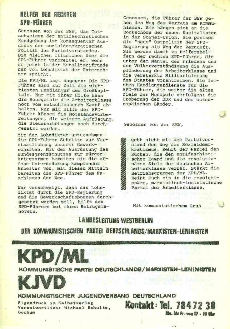 AEG_Sickingen157