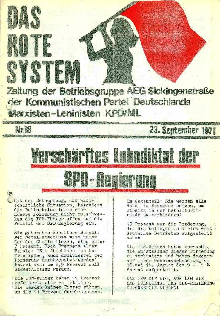 AEG_Sickingen158