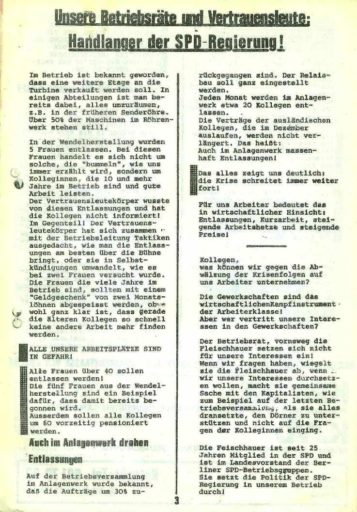 AEG_Sickingen160