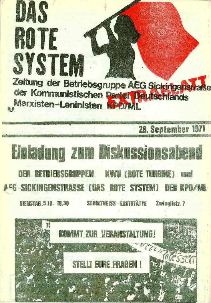 AEG_Sickingen167