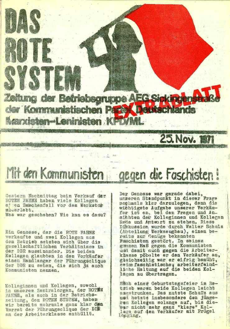 AEG_Sickingen173