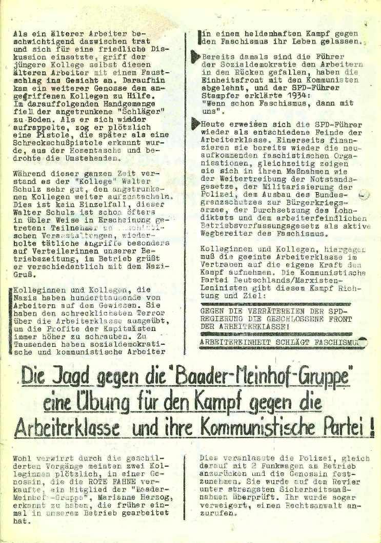 AEG_Sickingen174