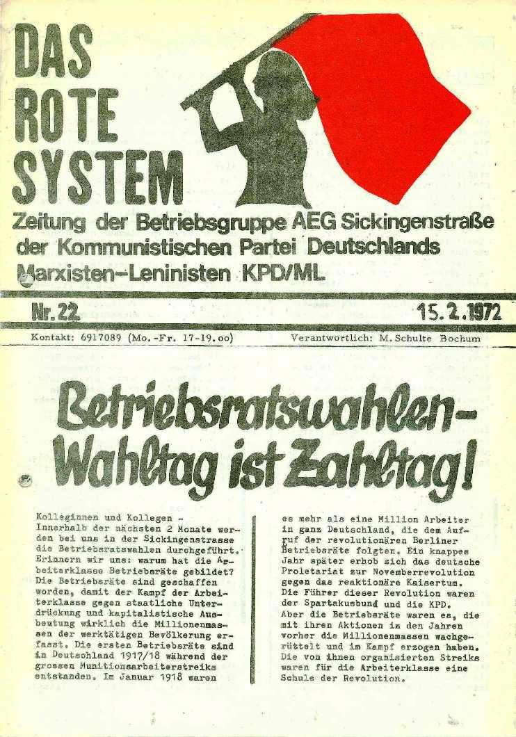AEG_Sickingen177