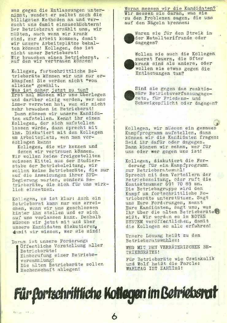 AEG_Sickingen182
